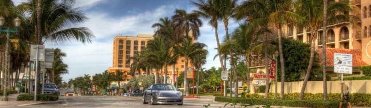 Hello Florida