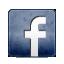 media mark facebook link