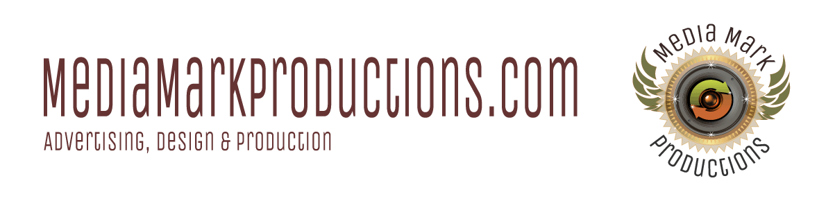 Media Mark Productions