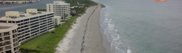 Florida Aerial Photography Services