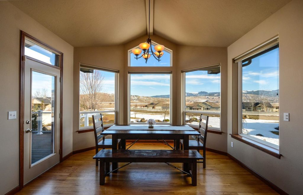 Real Estate Photography - Reno, Sparks, Carson City, Lake Tahoe, Nevada, California.