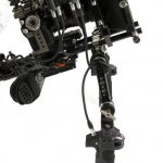 Shoulder Rig – Lens Control