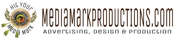 Media Mark Productions